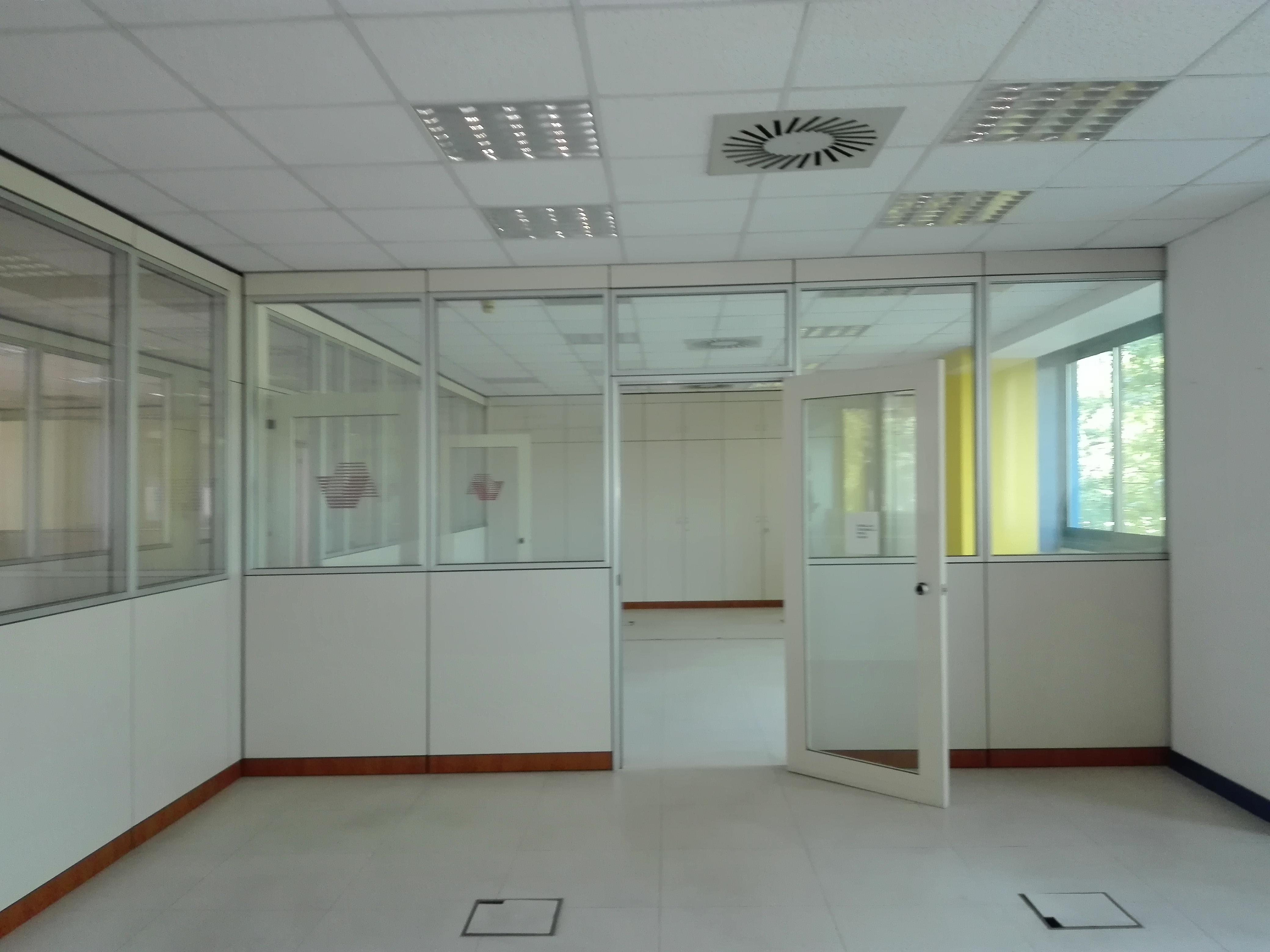 Uffici in cusano milanino mi affitto magazzini for Affitto uffici zona eur